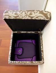 closet purse organizer target roselawnlutheran
