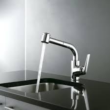 kwc kitchen faucets kwc domo kitchen faucet warranty ppi
