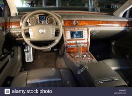 volkswagen phaeton car vw volkswagen phaeton v10 tdi limousine luxury approx s