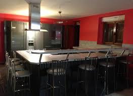 cuisine 2000 bar le duc cuisine cuisine 2000 bar le duc cuisine 2000 bar and cuisine 2000