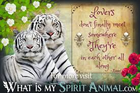 justice quote in latin tiger quotes u0026 sayings animal quotes u0026 sayings