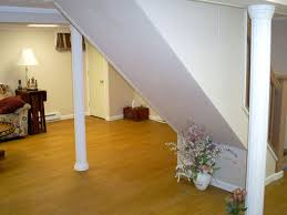 how much to waterproof basement how much does basement waterproofing cost
