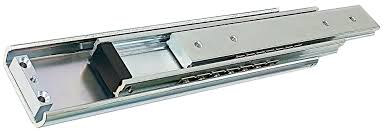 770lbs loading extra heavy duty drawer slides for atm parts fire
