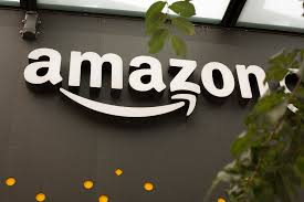 when is black friday amazon amazon shoppers can add their teens to their accounts