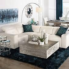 white living room table living room furniture inspiration z gallerie