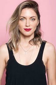 women hairstyles 2015 shorter or sides and longer in back 15 new layered long bob hairstyles bob hairstyles 2015 short