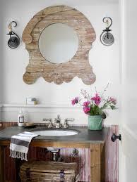Easy Bathroom Decorating Ideas Captivating Bathroom Decor Accessories Interior Design On