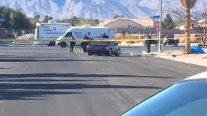 three women killed saturday in north las vegas crash identified ksnv