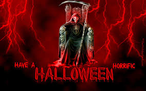 halloween wallpapers scary scary clown wallpapers scary wallpapers