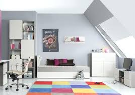 chambre d ado fille 15 ans best modele chambre ado fille moderne images amazing house design