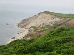 2 day marthas vineyard rhode island essex steam train tour from