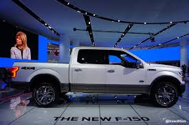 would you consider the 2018 f 150 u0027s 3 0l powerstroke diesel
