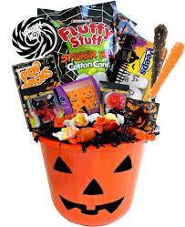 bulk halloween candy halloween gift baskets u0026 trick or treat candy