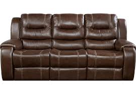 How To Clean Leather Sofa How To Clean Leather Sofa With Baking Soda Glif Org