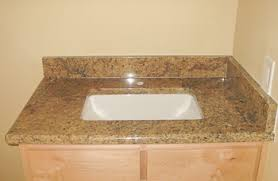 kitchen granite backsplash granite backsplash granite backsplashes