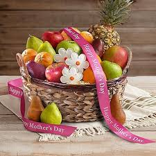 fruit baskets for s day 23 best fruit baskets images on basket of fruit fruits