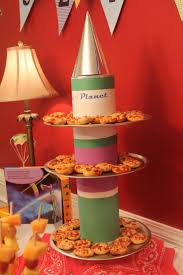 Toy Story Home Decor 25 Best Pizza Planet Ideas On Pinterest Toy Story Theme Toy