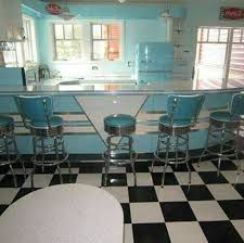 Turquoise Kitchen Decor Ideas Best 25 Retro Kitchen Accessories Ideas On Pinterest Retro