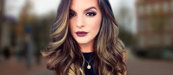 hair cuts to increase curl and volume how to choose the right layered haircuts lovehairstyles com