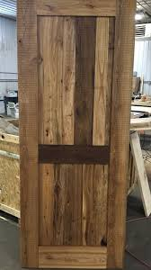 Reclaimed Barn Doors For Sale by Decorations Fill Your Home With Vintage Timberworks For Cool Home