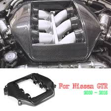 nissan gtr r35 price compare prices on nissan gtr r35 bonnet online shopping buy low