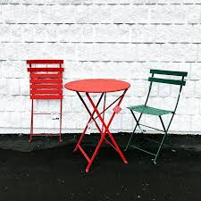 kitchener furniture schreiter s kitchener furniture modern transitional