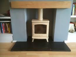 fireplace installation istead rise kent log burner company