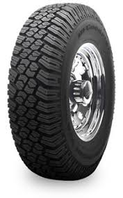 Bfg Rugged Trail Review Bfgoodrich Tires Online For Sale