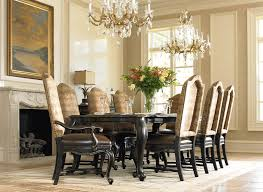decorate dining room table dining table decor dans design magz dining table