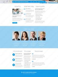 website templates architectural custom template architect