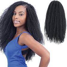 marley hair extensions marley hair extensions crochet twist color 1b 2 4 27 30 33 350