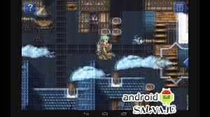 ff6 apk vi para android apk data gameplay español españa