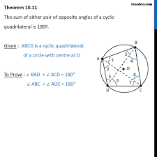 Angle Bisectors Worksheet Worksheet Quadrilateral Angles Queensammy Worksheets For
