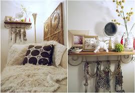 My Bedroom Design Bedroom Design Country Living On Sich - My bedroom design