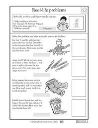 second grade math word problems essay academic writing service