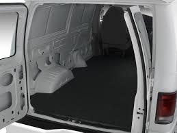 2006 ford econoline cargo vin 1ftns24w56ha38571 autodetective com