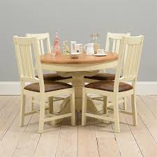 The  Best Shabby Chic Dining Chairs Ideas On Pinterest Shabby - Shabby chic dining room furniture