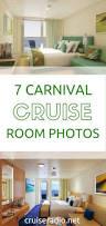 7 carnival cruise room photos cruise radio