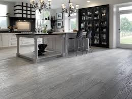 Gray Laminate Wood Flooring Grey Laminate Flooring Kitchen Cookwithalocal Home And Space