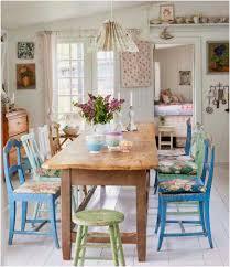 cuisine style anglais cottage petit cottage anglais photo coin repas style anglais cuisine