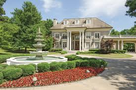 14 most expensive home sales of 2014 in pulaski county arkansas