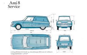 image from http carblueprints info blueprints skoda skoda 55