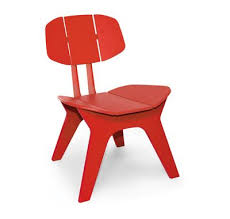 Outdoor Furniture Made From Recycled Materials by 34 Best Upcycled Products We Like Images On Pinterest Crafts