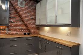 cafe kitchen decorating ideas kitchen white kitchen backsplash ideas popular kitchen themes