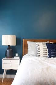 warm bedroom color ideas home