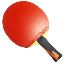 table tennis racket for beginners butterfly timo boll off ping pong racket with tackifire total