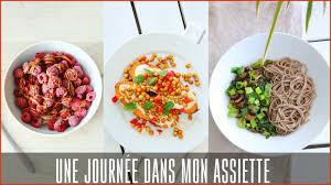 formation cuisine vegetarienne formation cuisine végétarienne unique une journee dans mon assiette