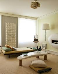 Zen Interior Design 26 Best C M Zen Room Images On Pinterest Architecture Zen Room