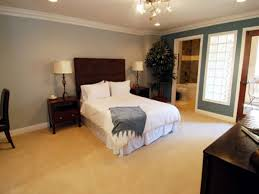 Can You Paint Two Accent Walls Are Accent Walls Outdated Wall Colors For Small Living Room Modest