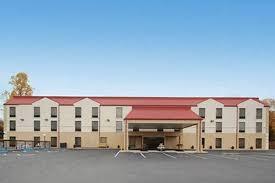Comfort Inn Oak Ridge Tn Tennessee Hotel Coupons Freehotelcoupons Com